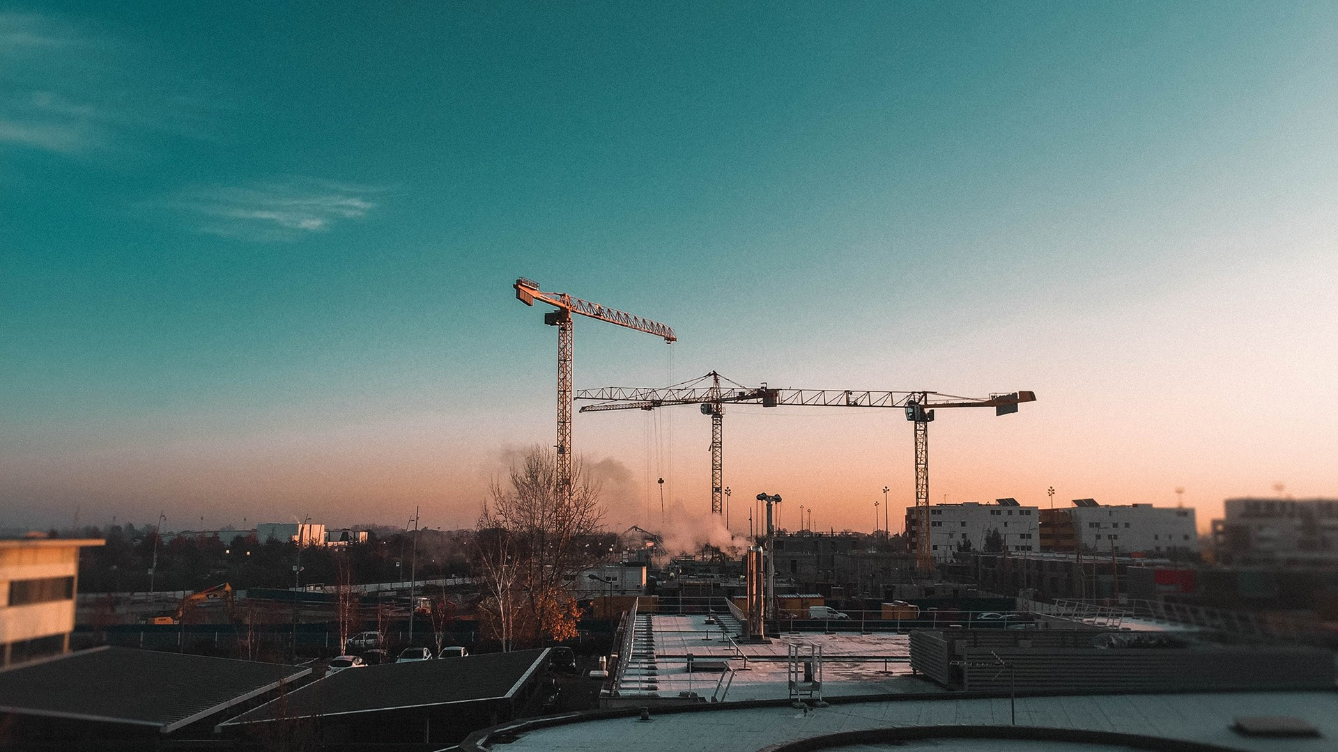 How did Skanska IT Nordic turn its software testing routine around?