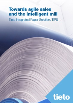 TIPS_solution_paper