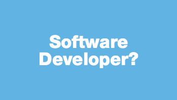 Software developer positions Tieto